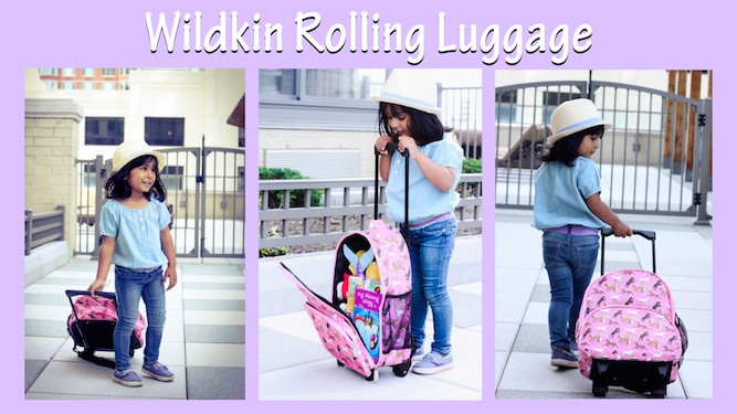 WIldkin Luggage with text.001